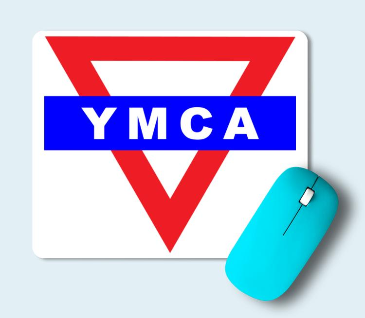 ymca hook up New york city's ymca we're here for good  your gift to the ymca contributes to the greater good of new york city give today next fall back into the y register for programs next two new state-of-the-art ymcas the bronx is up next a place to sleep in the city that never does guest rooms next facebook facebook.