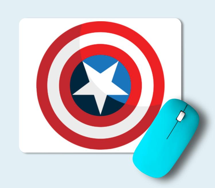 Buy Captain America shirts and more at Superherostuffcom We have a large selection of Captain America tshirts hoodies tank tops hats belts pajamas underwear