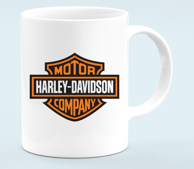 harley davidson case essay Free essay on harley-davidson marketing available totally free at echeatcom, the largest free essay community new in the case of harley-davidson.