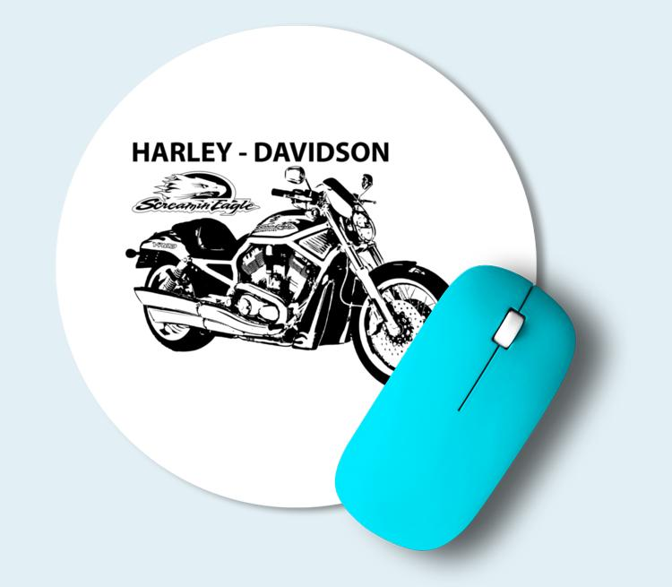 efas and ifas analysis of harley davidson The strategic factor analysis summary analysis - 2018 - global top 6 military helicopter manufacturers - airbus helicopters, bell, boeing, leonardo, russian helicopters, sikorsky company profile.