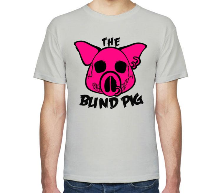 the blind pig - 750×655