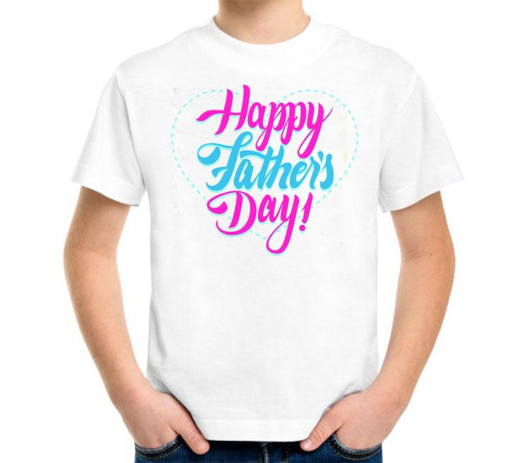 happy fathers day 2009 - 750×655